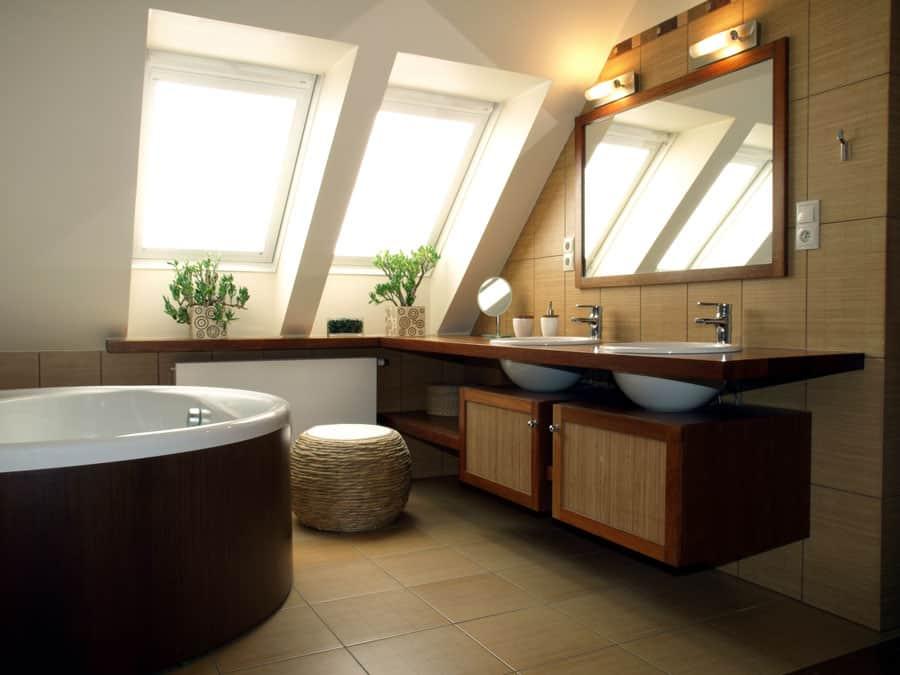Feng shui facile 39 gestes pour am liorer la vie chez soi for Feng shui salle de bain sans fenetre