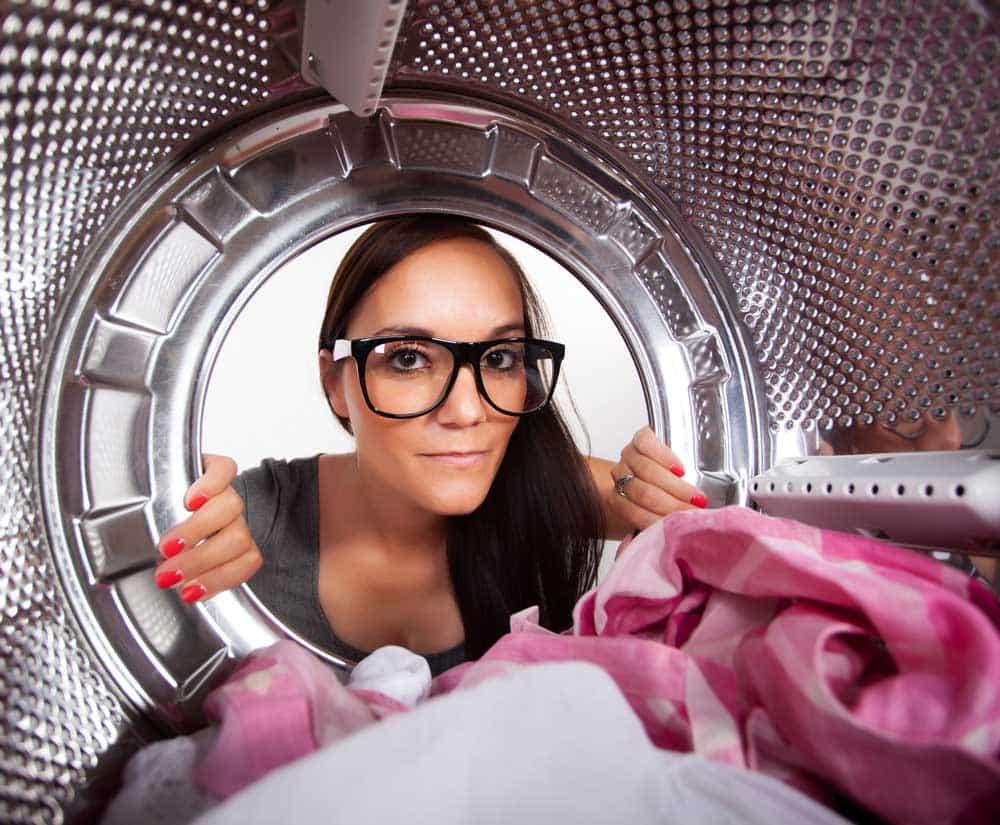 comment nettoyer son lave linge pour des lessives plus. Black Bedroom Furniture Sets. Home Design Ideas