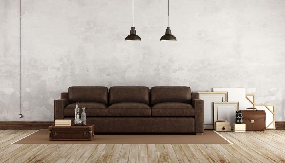 nettoyer un canap en cuir comment nettoyer canap en cuir lgamment ment nettoyer canap cuir. Black Bedroom Furniture Sets. Home Design Ideas