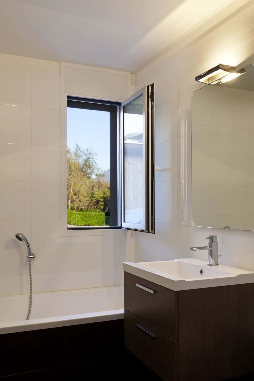 comment enlever de la moisissure sur un mur awesome with comment enlever de la moisissure sur. Black Bedroom Furniture Sets. Home Design Ideas