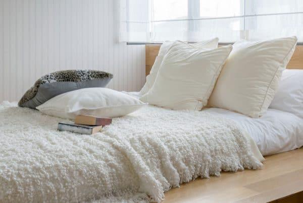 cat gorie sommeil blog justebien. Black Bedroom Furniture Sets. Home Design Ideas