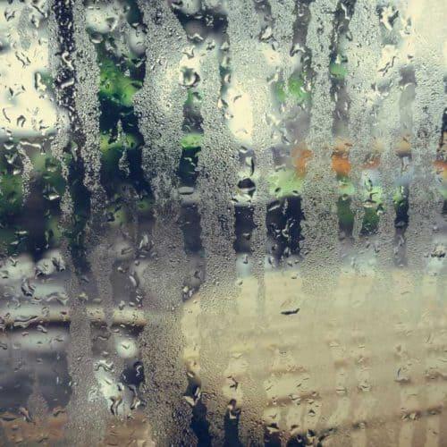 Juste bien le blog du bien tre la maison - Comment lutter contre l humidite ...