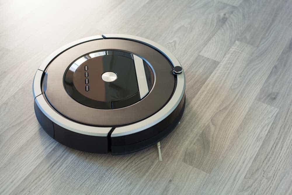 comparatif aspirateurs robot notre top 3 et les autres. Black Bedroom Furniture Sets. Home Design Ideas