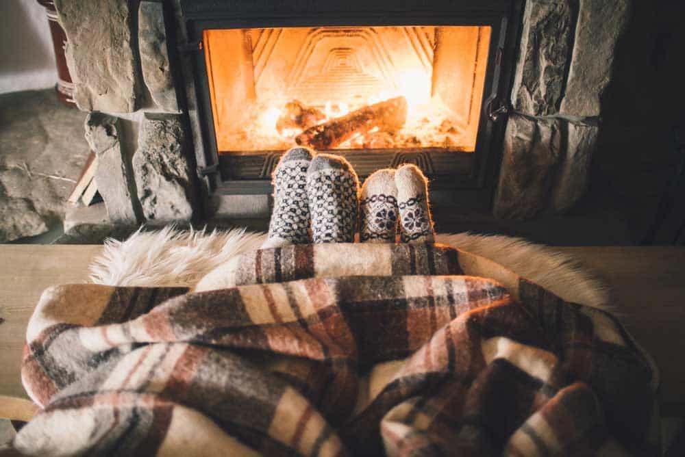 hygge le concept danois pour vivre heureux explication. Black Bedroom Furniture Sets. Home Design Ideas