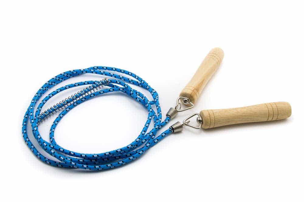 corde a sauter