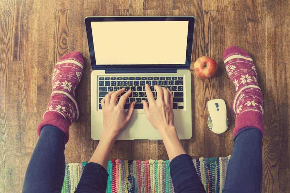 avantages freelance