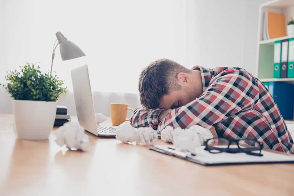 problemes freelance