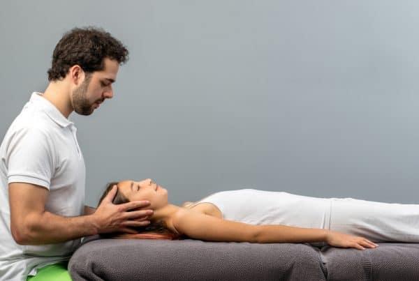 trame therapie