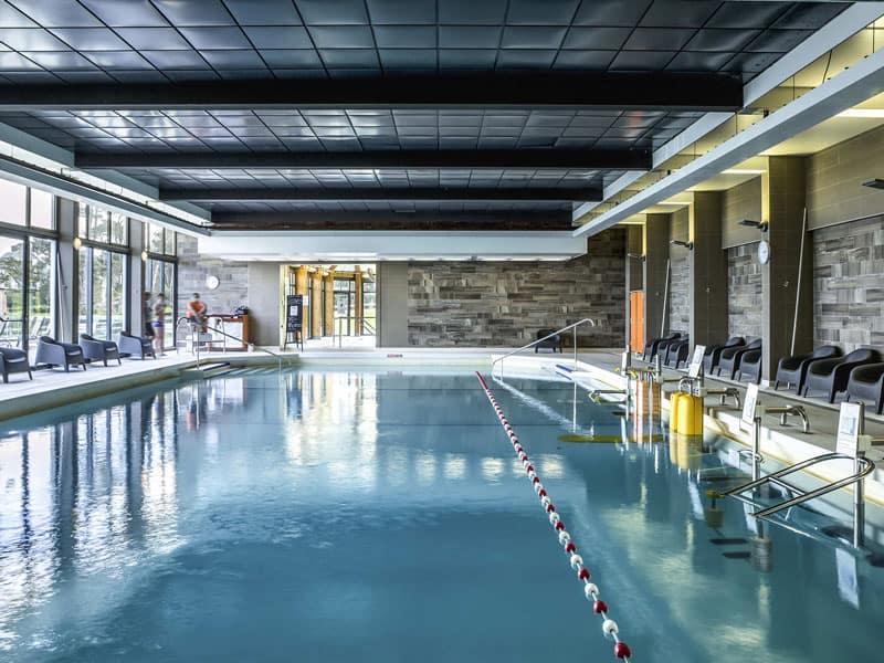 piscine thalasso dinard
