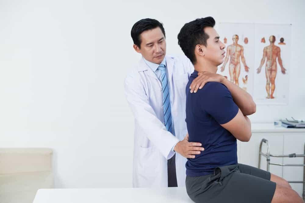 microkinesitherapie